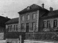 L' ancienne école
