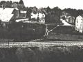Ligne de chemin de fer de Delle