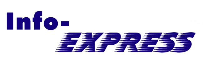 info_express