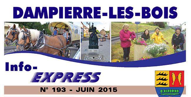 n° 193- juin 2015.p65