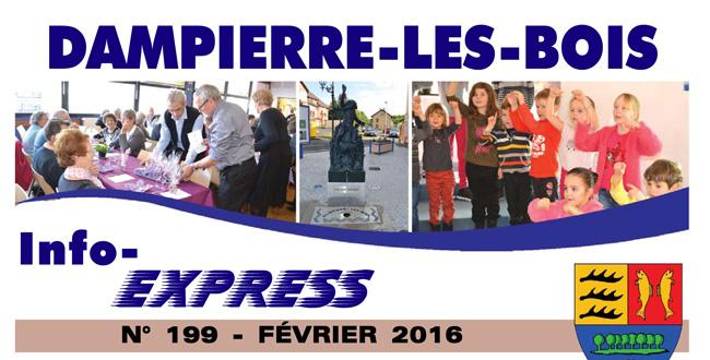 n° 199- février 2016.p65