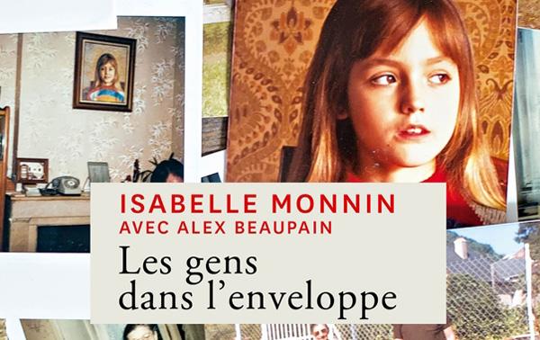 ban_des_gens_dans_lenveloppe