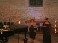 Mendelssohn2